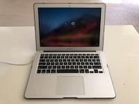 MacBook Air  Fairfax, 22031
