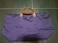 LongChamp Le Pliage in L.  Singapore, 822601