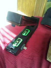 Xbox one rechargeable battery station  Baytown, 77521