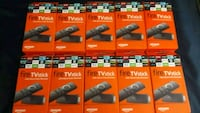 Amazon Fire TV Stick - Watch Movies, TV, and more. Kissimmee