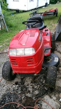 For sale or trade for a four wheeler  Shady Spring, 25918