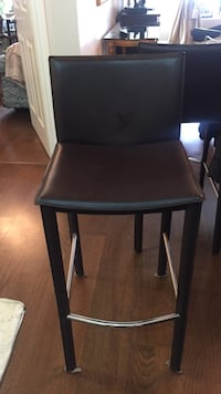 Barstools. 15$ each available  Vaughan
