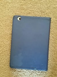 Android tablet With case and charging cable Myrtle Beach, 29579