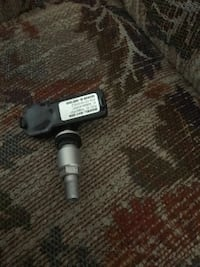 TPS Tire Pressure Sensor Dodge Vehicles Brand New Suitland, 20746
