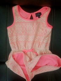 Toddler girl clothes  Jacksonville