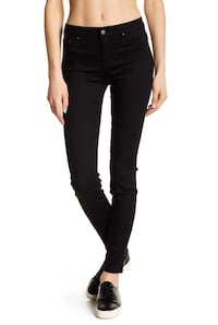 NWT Women's TRACTR Jeans Skinny Fit Tuscaloosa, 35405