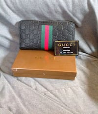 Gucci high quality  Oakland, 94606