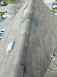 Roof maintenance Brampton