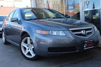 2006 Acura TL for sale Arlington