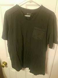 Grey t-shirt Arlington, 22204