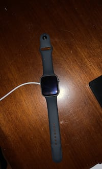 Apple Watch Series 5 44mm Cellular