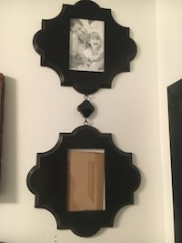 Picture Frame St Peters, 63033