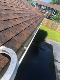 Gutter cleaning Lakeville, 55024