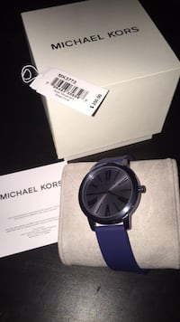 Michael kors watch  Woodbridge, 22191