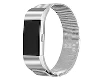 Fitbit Charge 2 with two bands Potomac, 20854