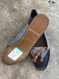 Sperry Top-Sider   Size. 10M Bryan