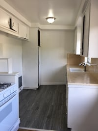 Apartment for rent Los Angeles