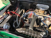 Ford - F-100 - 1972 Burleson, 76028