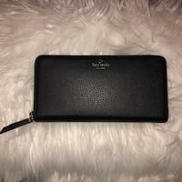 New With Tags Kate Spade Neda Wallet Herndon, 20171