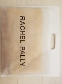 Rachel Pally Reversible Clutch Toronto