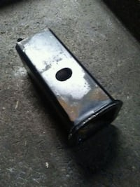 Trailer receiver adapter  Hazel Park, 48030