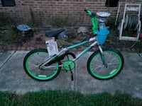 """20"""" bicycle huffy brand  27592, 27592"""