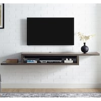 TV Wall Mount Columbia, 21044