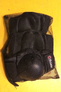Razor Kneepads and Elbowpads Youth Size Hamilton, L9C 7V2