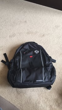 Samsonite School Bag Ottawa, K2J 0J8