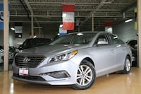2015 Hyundai Sonata BACKUP CAMERA | BLUETOOTH Toronto