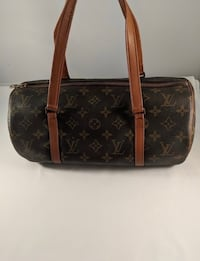Louis Vuitton papillon  Guelph, N1E 6H9
