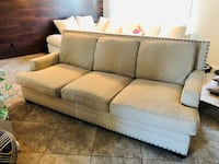 HIGH END SOFA FOR SALE Scottsdale, 85250