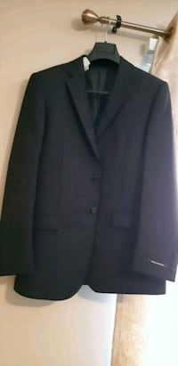 Tiptop  BELLISSIMO suit size 40R Airdrie