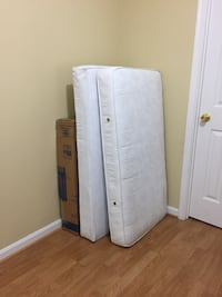 Crib mattress Germantown, 20874