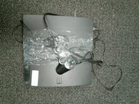 Sony ps3 console with 1 controller and power  Hagerstown, 21740