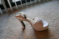 *BRAND NEW* Ellie High Heels Arlington, 22201