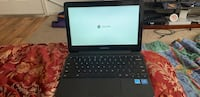 black and gray Acer laptop Portsmouth, 23703