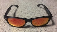 Kids ray ban sunglasses 514 km