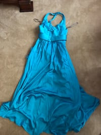 Vera wang dress  Woodstock, N4V