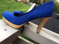 New Shoes size 36 Oslo