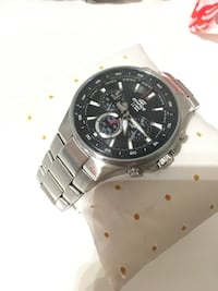 Casio watch original Roma, 00183