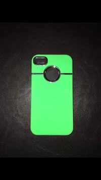 Brand new iPhone 4s case