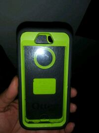 Otterbox iPhone S5 Phoenix, 85019