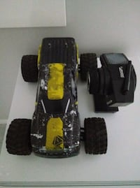 RC Car for Adults