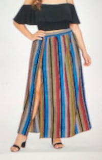 New long skirt 2x (top not included) Vaughan, L4L 1S2