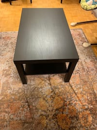 Brand new coffee table  Toronto, M4K 3X9