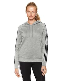 Women's Adidas Pullover Hoodie Sweater Falls Church, 22041