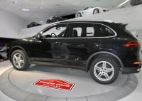 2018 porshe cayenne Newmarket, ON, Canada