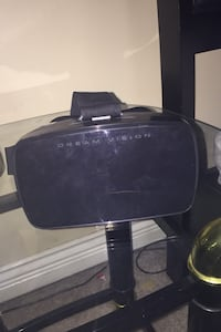 VR HEADSET {Phone Connected headset}