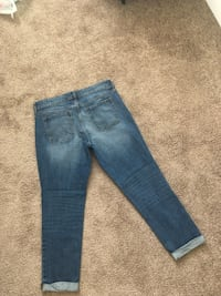 Gap Boyfriend Fit Women's Jeans! Midvale, 84047